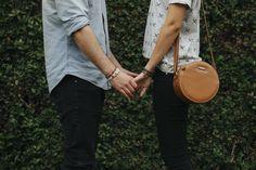 Ensaio de casal: Love Love me Do Photography – Moda Custom