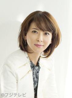 Chisato Moritaka (singer-Japan) 森高千里(歌手)