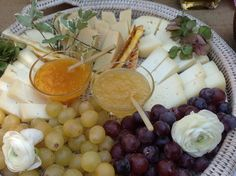 cheese and fruits . Villa, Cheese, Fruit, Eat, Cooking, Food, Style, Kitchen, Swag