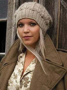 Kim Hargreaves Cherished Knitting Patterns | Rowan English Yarns Online Store