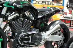cafe racer motorcycles - Buscar con Google