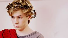 Isak x Even — kiernwalker:   Isak  Valtersen  through episode 4 ...