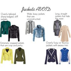 A fashion look from March 2013 featuring Balmain jackets, H&M jackets and Topshop jackets. Browse and shop related looks. Soft Classic Kibbe, Classic Looks, Classic Style, My Style, Soft Summer, Classic Collection, Classic Outfits, Capsule Wardrobe, What To Wear