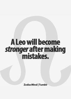 FAQ What are the specific birthstones for Leo? – sunstone and black onix What are Leo birthstone colors? Leo Virgo Cusp, Astrology Leo, Leo Horoscope, Horoscopes, Leo Zodiac Facts, Zodiac Mind, Leo Quotes, Zodiac Quotes, Leo Vixx