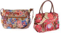 Schöne Taschen! Handtaschen :D Nice bags and handbags!