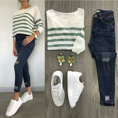 Pin by kendii on women fashion in 2019 одежда free people, ж Casual Work Outfits, Chic Outfits, Trendy Outfits, Fall Outfits, Teen Fashion Outfits, Look Fashion, Womens Fashion, Fashion Dresses, Terno Casual