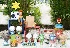 Toy-Story-Como-Tema-de-Festa-Infantil