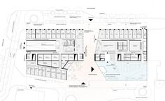 New Paracelsus Spa and Pools in Salzburg Winning Proposal (6)