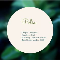 23 Beautiful Baby Names Meaning Strong