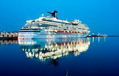 o reflect the fact that many modern guests do not enjoy having to dress too outrageously, you can wear virtually whatever you want on many luxury ships. @ thecruisetraveler.com