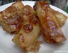 IMG1974 Turon Malagkit: For sure youll like it! :)