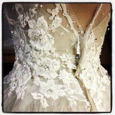 Lace Details available Lace Wedding, Wedding Dresses, Lace Detail, Rest, Bride, Collection, Women, Fashion, Bride Dresses