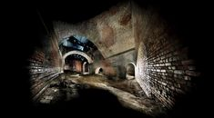 Secret and hidden tunnels in Manchester. Deep beneath the Great Northern Warehouse the remains of the Manchester and Salford Canal Tunnel lie retired and unused. Profile Photography, Photography And Videography, Event Photography, Color Photography, Macro Photography, Boudoir Photography, Creative Photography, Animal Photography, Portrait Photography