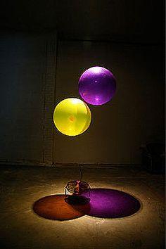 New York Sculpture Artist   Kinetic Sculpture   Daniel Wurtzel: Sculptor of Unique Materials & Experiences