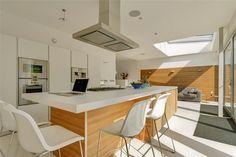 Huis te koop: Vermeerstraat 2 6521 LW Nijmegen - Foto's [funda]