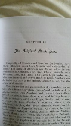 From Babylon to Timbuktu, by Rudolf R. Black History Books, Black History Facts, Appreciate Life Quotes, Black Hebrew Israelites, Scripture For Today, Bible King James Version, Bible Knowledge, Bible Truth, African American History
