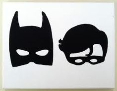 batman-and-robin-mask