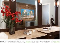 Inspiration Web Design Providence Maple Tuscany cabinets from Wellborn Forest Bathroom TvsTuscan