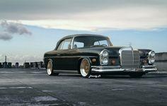 dhandymustika25's Profile › Autemo.com › Automotive Design Studio