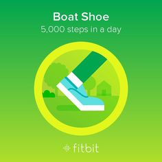 #fitbit weekend with my #fitbitflex