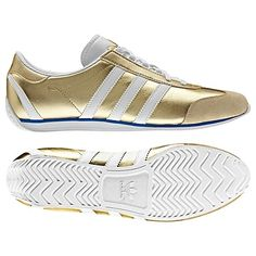 best website db2f2 3ac82 Adidas Originals Womens Ladies Shoes Runners Sneakers Casual on