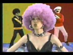 Pizzicato Five - Tout Va Bien (1992)