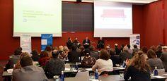El socialearning se implanta en las grandes empresas españolas