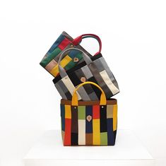 #ハンドメイドインジャパンフェス 2019 7月20日 (土)21日 (日)  東京ビッグサイト ブースI-157158  Handmade in Japan Fes July 20-21 Tokyo Big Sight Booth No. I-157158  - - -     #jiyoh #jiyohbag #jutsubi #designstore #bags #kyoto #madeinkyoto #handcrafted #handmade #handmadebag #craftsmanship #canvasbag #totebag #bagmaker #patchwork #patchworkbag #colorful #towerofbags #ジヨウ #ジュツビ #京都 #帆布 #帆布バッグ #トートバッグ #モザイクトート #ハンドメイド #hmj2019 #creema Backpacks, Bags, Handbags, Backpack, Backpacker, Bag, Backpacking, Totes, Hand Bags