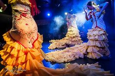 Compra tus entradas para el mejor espectaculo de flamenco de Malaga. Buy your tickets for the best flamenco show in Malaga. Andalucia. Spain https://www.ticketea.com/organizer/alhaurindelatorre/