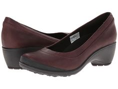 These Merrell Veranda #shoes look amazing! Stylish, non-slip, good for the feet.... Everything a #librarian could possibly want in a shoe.