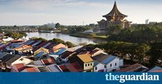 Kuching, Malaysia: what to see plus the best restaurants, hotels and bars http://www.theguardian.com/travel/2017/jan/21/kuching-borneo-malaysia-city-guide-hotels-restaurants-bars?utm_campaign=crowdfire&utm_content=crowdfire&utm_medium=social&utm_source=pinterest