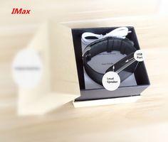 Smart watch dz09 für android-handy mit sim-karte kamera SMI/TF männer bluetooth armbanduhr smartwatch telefon pk gv18 gt08 gv09 m26 //Price: $US $6.99 & FREE Shipping //     #clknetwork
