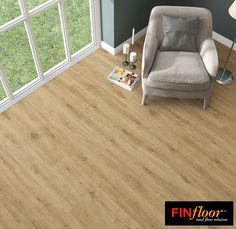 FINfloor are the leading Importers of laminate, vinyl and wooden flooring through Africa. Leaders in flooring with great attention to details! Vinyl Wood Flooring, Wood Vinyl, Hardwood Floors, Laminate Colours, Waterproof Flooring, Tile Floor, Tiles, Contemporary, Room
