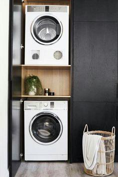 #home #ideas #laundryroom #soulclothingwanaka #shoponline #soulstyle #soulhome #laundry #houseinspo #interior design