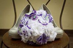 Ramos de novia para todos los estilos de matrimonio. ¡Encuentra el tuyo!