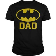 Batman Bat Dad T Shirts, Hoodies. Get it here ==► https://www.sunfrog.com/Geek-Tech/Batman-Bat-Dad.html?57074 $26