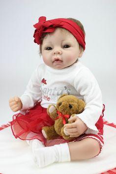 Marca Amazon Mama Bear Set Canastilla Completa Para Los Bebés Cheap Sales 50% Baby