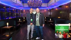 Episode #530 – Interview with Aaron Greenberg, A look back at Xbox in 2015 and Beyond