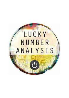 FREE Personalized Numerology Report - Calculate Life Path Number, Expression Number and Soul Urge Number Hidden In Your Numerology Chart Name Astrology, Astrology Chart, Astrology Numerology, Numerology Numbers, Numerology Chart, Life Challenge, What Is Birthday, Meaning Of Your Name, Mini Reading