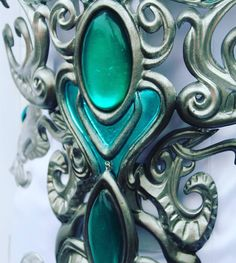 #tyrandewhisperwind cosplay set WIP Openwork torso plate by @_jojoska_ for #elvenstore . . . #warcraft #worldofwarcraft #tyrande #nightelf #elf #gamecosplay #madetoorder #cosplaywip #cosplayprop #cosplayprogress #blizzard #blizzardcosplay