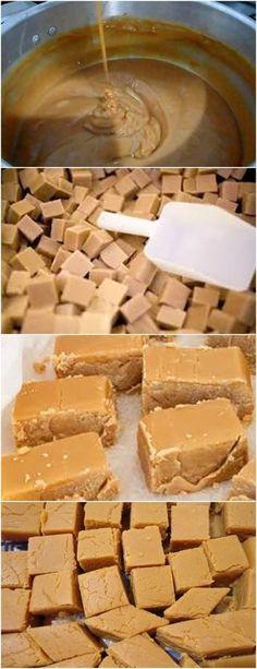 RECEITA FÁCIL,DOCE DE LEITE DE CORTE…FICA MUITO MACIO!! VEJA AQUI>>>Cozinha em fogo baixo, mexendo de vez em quando até fica com a cor dourada (nessa hora tire o prato da panela) Continue cozinhando até engrossar ao ponto de bala mole #receita#bolo#torta#doce#sobremesa#aniversario#pudim#mousse#pave#Cheesecake#chocolate#confeitaria
