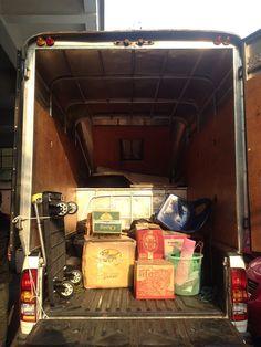 รถรับจ้าง 090-951-6006 เริ่มต้น 400 บ.: จ้างรถขนของเทพารักษ์ไปบางพลี Website : http://www.moomove.com   FB : http://www.facebook.com/moomove