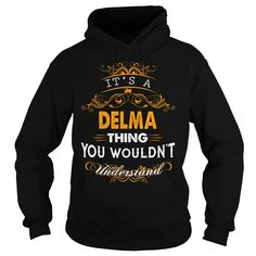 DELMAGuysTee DELMA I was born with my heart on sleeve, a fire in soul and a mounth cant control. 100% Designed, Shipped, and Printed in the U.S.A. #gift #ideas #Popular #Everything #Videos #Shop #Animals #pets #Architecture #Art #Cars #motorcycles #Celebrities #DIY #crafts #Design #Education #Entertainment #Food #drink #Gardening #Geek #Hair #beauty #Health #fitness #History #Holidays #events #Home decor #Humor #Illustrations #posters #Kids #parenting #Men #Outdoors #Photography #Products…