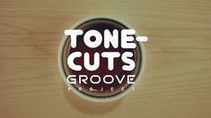 TONE-CUTS GROOVE PROJECT -リアルとんかつDJアゲ太郎-