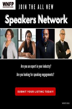 📢Speakers Wanted! Want to share your expertise with the business community? Business Events, Business Networking, Professional Profile, Westchester County, Relationship Building, Event Organization, It Network, Event Photos, Growing Your Business
