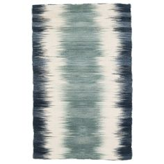 Dash and Albert Rug- If available, can be purchased through Merriment at Home in Woodbury, MN