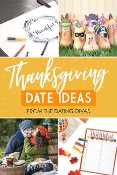 You ever want you could go back in time and just recreate all of the sensations you had for one another on the very first date? Well, I have actually got a couple of concepts that may assist you grab a hold of that old feeling. Romantic Dates, Romantic Gifts, Free Date Ideas, Halloween Date, Fall Dates, Christmas Gifts For Wife, Dating Divas, Dating Advice, Diy Shops