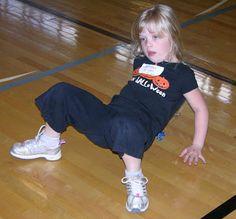 Homeschool On The Go: Annual Homeschool Field Day Footy Games, Field Day, Homeschool, To Go, Tees, Fashion, Moda, T Shirts, Fashion Styles