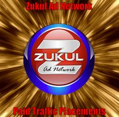 http://365.pm/noneedtoprospect  Purchase your ZUKUL AD NETWORK down-line before the price goes up! July 4th Paid Traffic Placements will be closing and changing prices when re-opened.  Take advantage of this now to build your downline.  (via GIPHY)