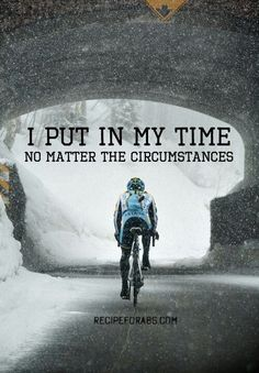 inspirational-cycling-quotes …